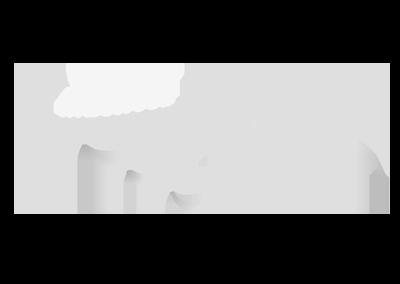 حسين مكي المتروك