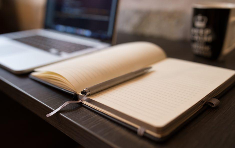 (21) نكتب ونمسح بتكرارٍ مُمل