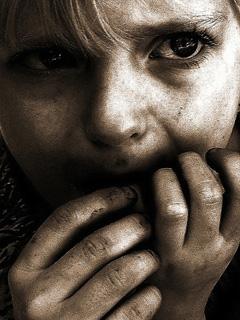 نفحة العبير – حيدر